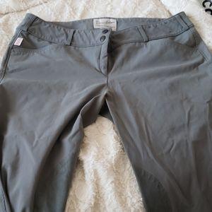 Tailored Sportsman breeches
